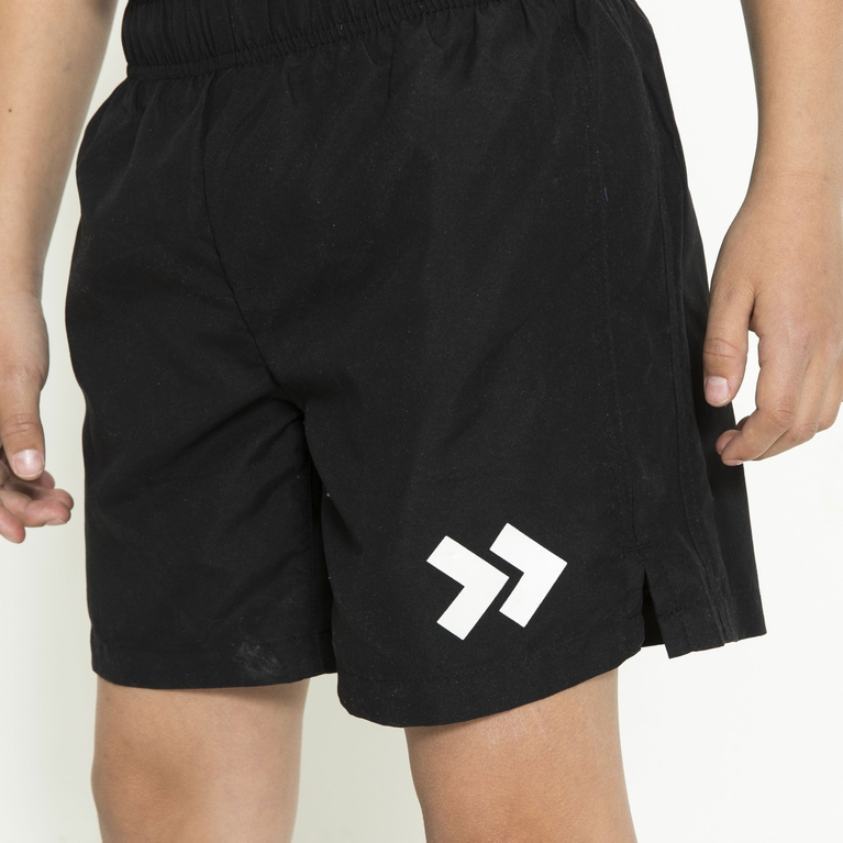 "Shorts ""Winner star"""